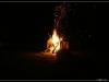 Feuer3