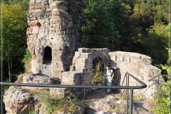 Die 7-Burgen-Tour