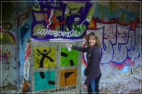 comp_heike-graffiti