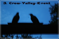 Crow-Valley-Event 2010