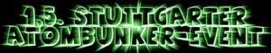 15-stuttgarter-atombunkerevent
