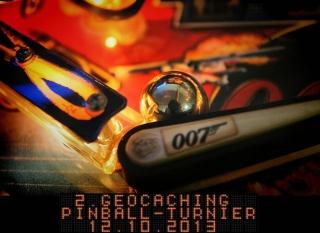 2-geocaching-pinball-turnier