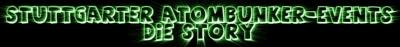 atombunker-die-story