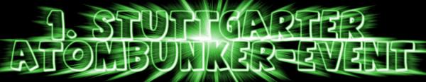 logo-atombunker-event