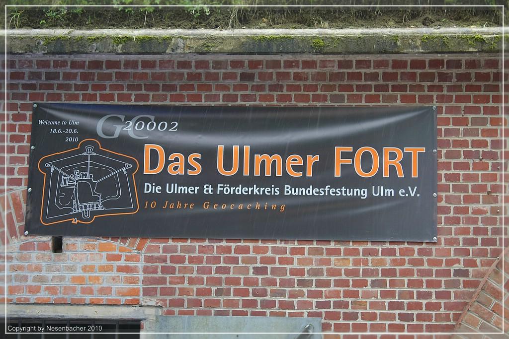 UlmerFort_0001