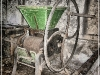 Traubenmühle