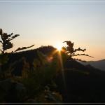 C_Erster Sonnenstrahl