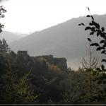 C_Froensbourg Blick zurück